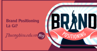 faq-brand-positioning-la-gi