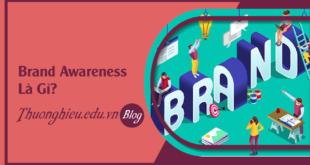 band-awareness-la-gi