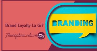 faq-brand-loyalty-la-gi