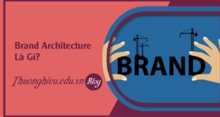 faq-brand-architecture-la-gi?